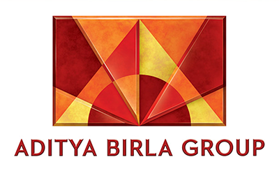 aditya-birla-group.png