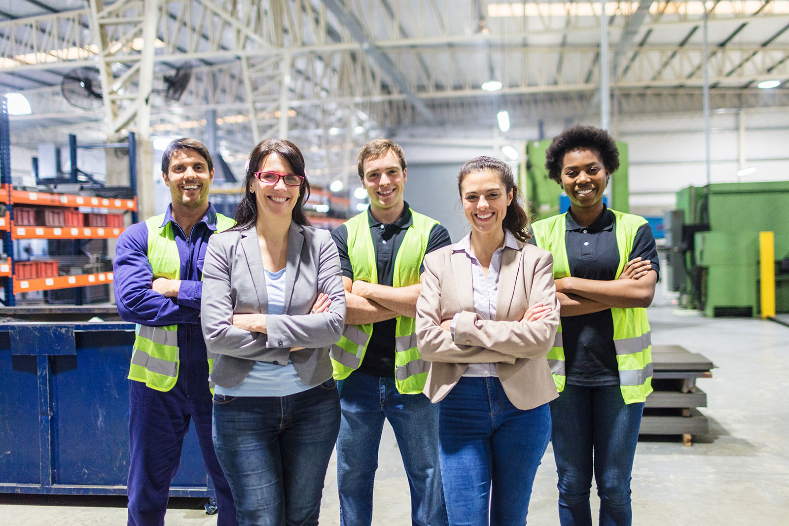 warehouse-floor-staff.jpg