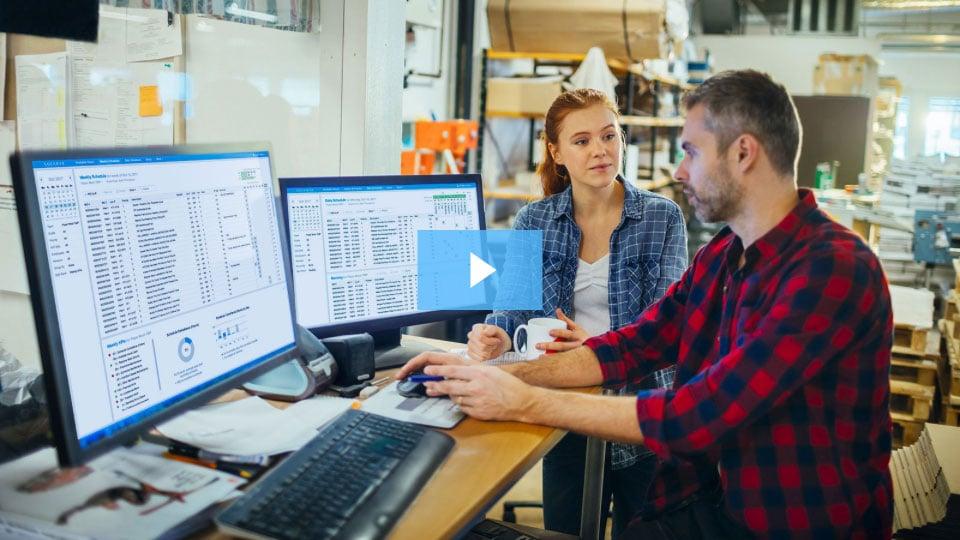 webinar-video-image.jpg
