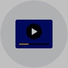 Product Video1.jpeg