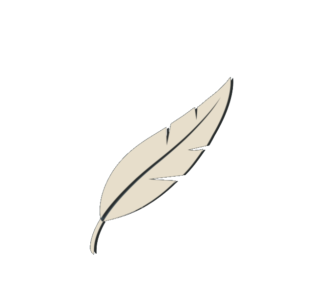 feather-trans