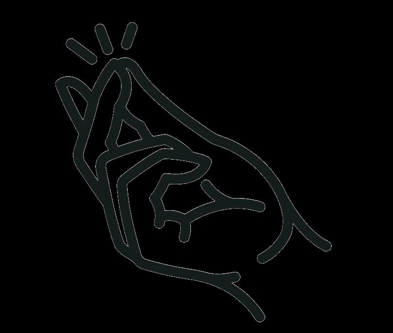 hands-trans-1