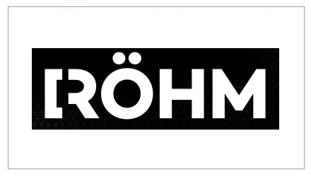 roehm-trans
